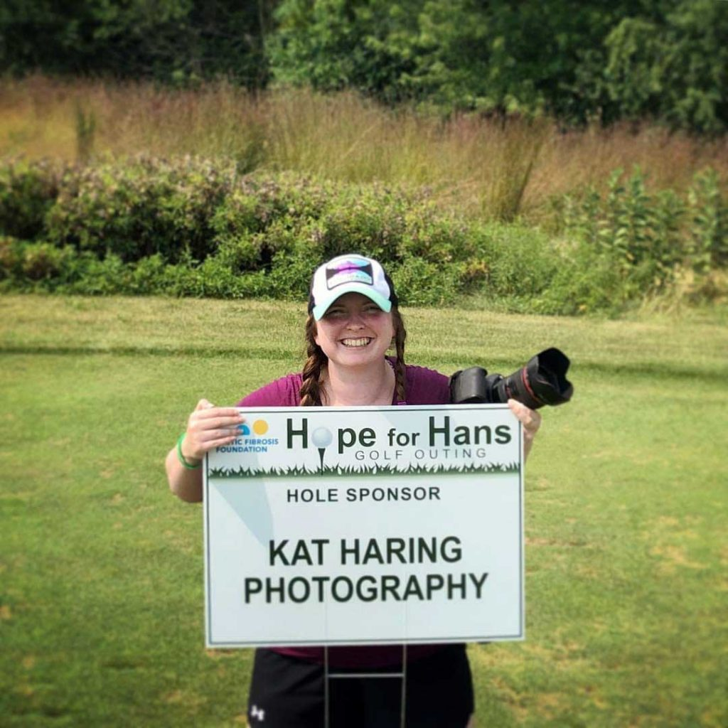 Photography services - Katharine Haring Photographer in Chicago